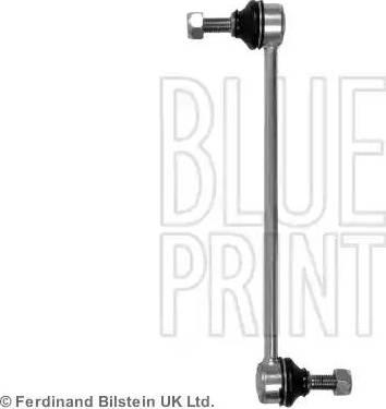 Blue Print ADT38533 - Entretoise/tige, stabilisateur www.widencarpieces.com