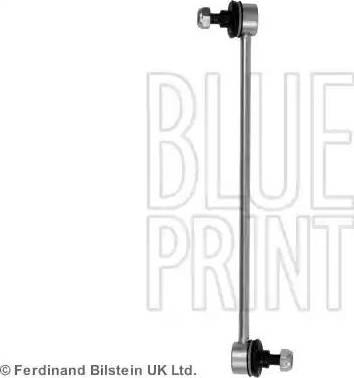 Blue Print ADT38524 - Entretoise/tige, stabilisateur www.widencarpieces.com