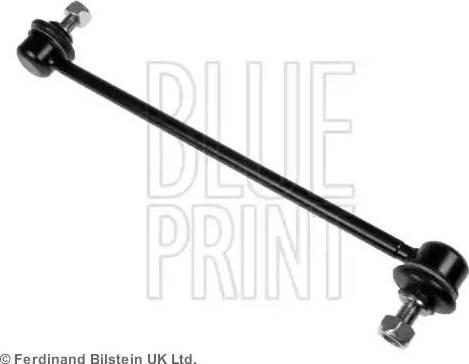 Blue Print ADT38520 - Entretoise/tige, stabilisateur www.widencarpieces.com