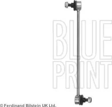 Blue Print ADT38523 - Entretoise/tige, stabilisateur www.widencarpieces.com