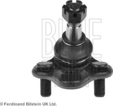 Blue Print ADT38644 - Rotule de suspension www.widencarpieces.com
