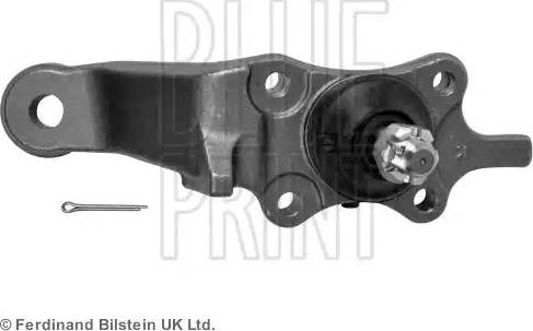 Blue Print ADT38640 - Rotule de suspension www.widencarpieces.com