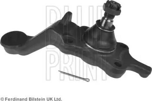 Blue Print ADT38641 - Rotule de suspension www.widencarpieces.com