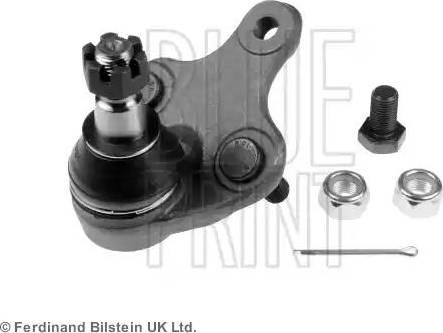 Blue Print ADT386137 - Rotule de suspension www.widencarpieces.com