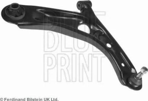 Blue Print ADT386171 - Levier de suspension indépendant www.widencarpieces.com