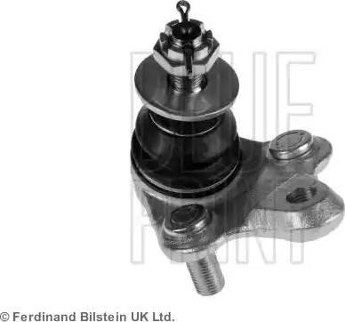 Blue Print ADT386202 - Rotule de suspension www.widencarpieces.com