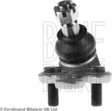 Blue Print ADT38675 - Rotule de suspension www.widencarpieces.com
