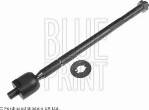 Blue Print ADT387162 - Rotule de direction intérieure, barre de connexion www.widencarpieces.com