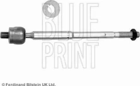 Blue Print ADT387181 - Rotule de direction intérieure, barre de connexion www.widencarpieces.com