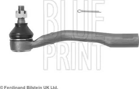 Blue Print ADT38729 - Tige de biellette, rotule www.widencarpieces.com