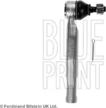 Blue Print ADT387203 - Tige de biellette, rotule www.widencarpieces.com