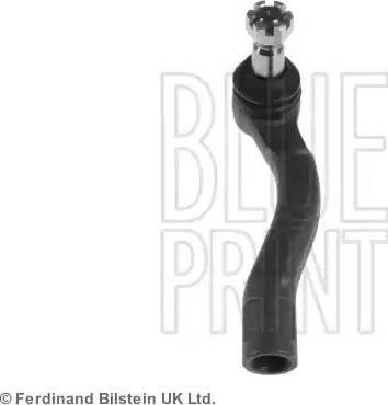 Blue Print ADT387238 - Tige de biellette, rotule www.widencarpieces.com