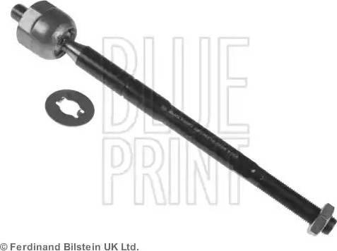 Blue Print ADT38772 - Rotule de direction intérieure, barre de connexion www.widencarpieces.com