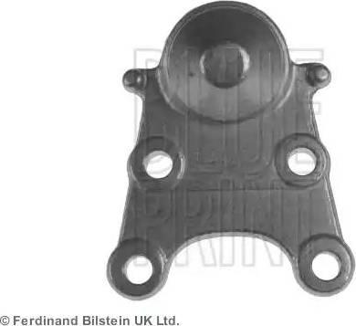 Blue Print ADZ98602 - Rotule de suspension www.widencarpieces.com