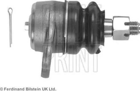 Blue Print ADZ98611 - Rotule de suspension www.widencarpieces.com