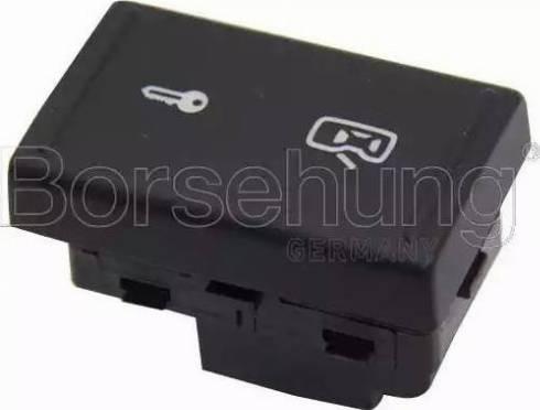 Borsehung B11441 - Interrupteur, verrouilage des portières www.widencarpieces.com