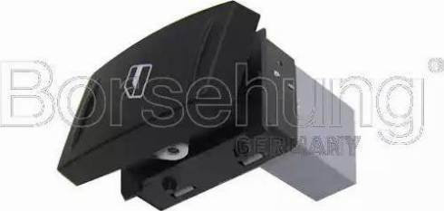 Borsehung B11434 - Interrupteur, verrouilage des portières www.widencarpieces.com