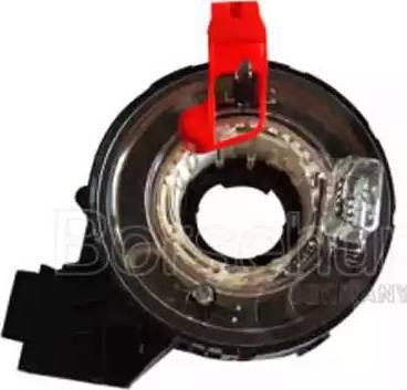 Borsehung B11435 - Ressort tournant, Airbag www.widencarpieces.com