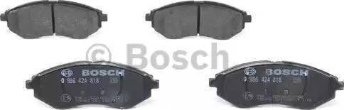 RIDER RD.3323.DB3330 - Kit de plaquettes de frein, frein à disque www.widencarpieces.com