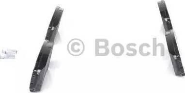 TRW GDB3246 - Kit de plaquettes de frein, frein à disque www.widencarpieces.com