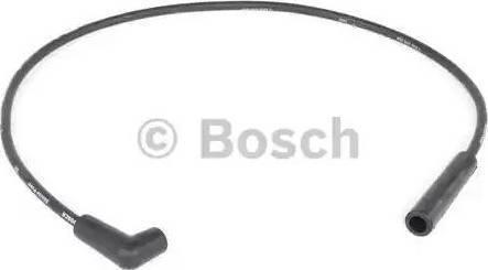 BOSCH 0986356061 - Câble d'allumage www.widencarpieces.com