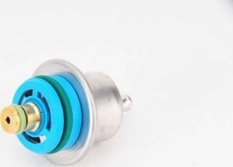 BOSCH 0280160585 - Régulateur de pression du carburant www.widencarpieces.com