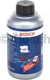 BOSCH 1987479105 - Liquide de frein www.widencarpieces.com