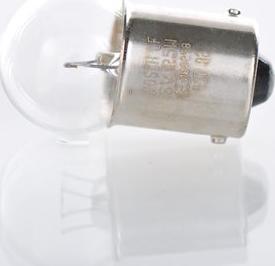 BOSCH 1987302815 - Ampoule, feu de stationnement/de position www.widencarpieces.com