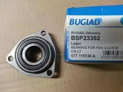 Bugiad BSP23352 - Palier, arbre du ventilateur-température du liquide de refro www.widencarpieces.com