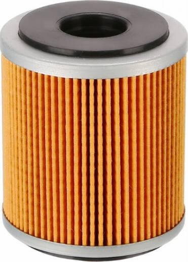 CHERY A151012012 - Filtre à huile www.widencarpieces.com
