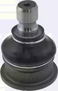 Comline CBJ7103 - Rotule de suspension www.widencarpieces.com