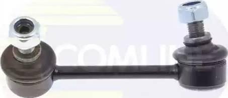 Comline CSL5030 - Entretoise/tige, stabilisateur www.widencarpieces.com