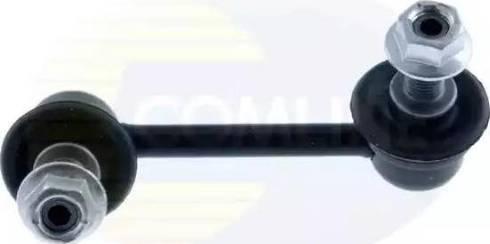 Comline CSL5023 - Entretoise/tige, stabilisateur www.widencarpieces.com