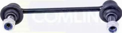 Comline CSL6018 - Entretoise/tige, stabilisateur www.widencarpieces.com
