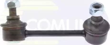 Comline CSL6030 - Entretoise/tige, stabilisateur www.widencarpieces.com
