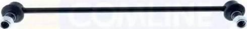Comline CSL7102 - Entretoise/tige, stabilisateur www.widencarpieces.com