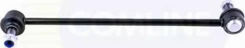 Comline CSL7132 - Entretoise/tige, stabilisateur www.widencarpieces.com