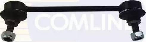 Comline CSL7218 - Entretoise/tige, stabilisateur www.widencarpieces.com