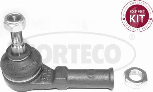 Corteco 49398559 - Tige de biellette, rotule www.widencarpieces.com