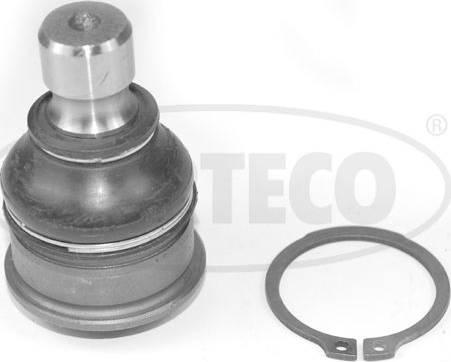 Corteco 49398893 - Rotule de suspension www.widencarpieces.com