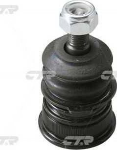 CTR CBMZ-45 - Rotule de suspension www.widencarpieces.com