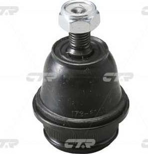 CTR CBN-53 - Rotule de suspension www.widencarpieces.com
