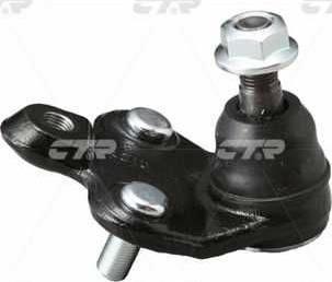 CTR CBT-67 - Rotule de suspension www.widencarpieces.com