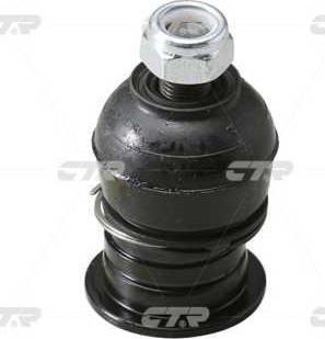 CTR CBT-84 - Rotule de suspension www.widencarpieces.com
