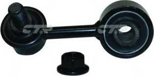 CTR CLM-16 - Entretoise/tige, stabilisateur www.widencarpieces.com