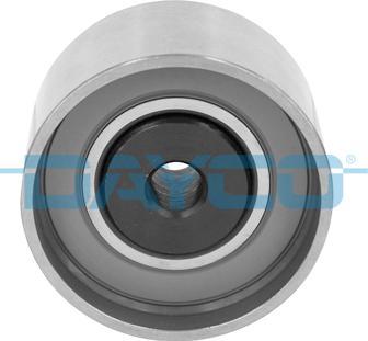 Dayco ATB2424 - Poulie renvoi/transmission, courroie de distribution www.widencarpieces.com