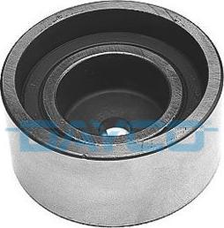 Dayco ATB2073 - Poulie renvoi/transmission, courroie de distribution www.widencarpieces.com
