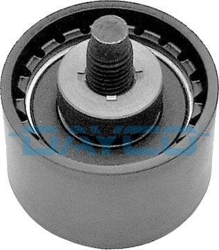 Dayco ATB2293 - Poulie renvoi/transmission, courroie de distribution www.widencarpieces.com