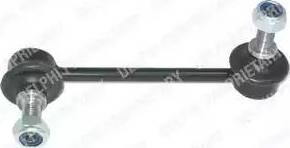 Delphi TC1350 - Entretoise/tige, stabilisateur www.widencarpieces.com