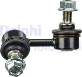 Delphi TC3749 - Entretoise/tige, stabilisateur www.widencarpieces.com
